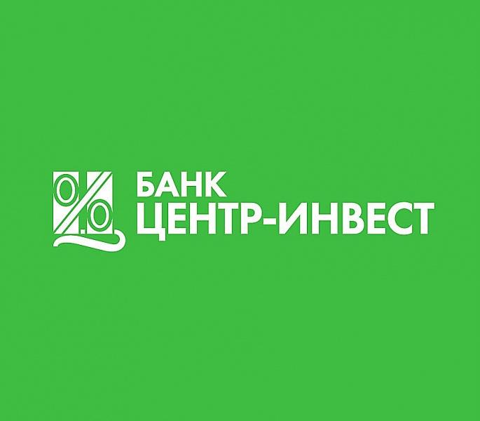 просто, банк с ипотекой ростов-на-дону официальный сайт лучших